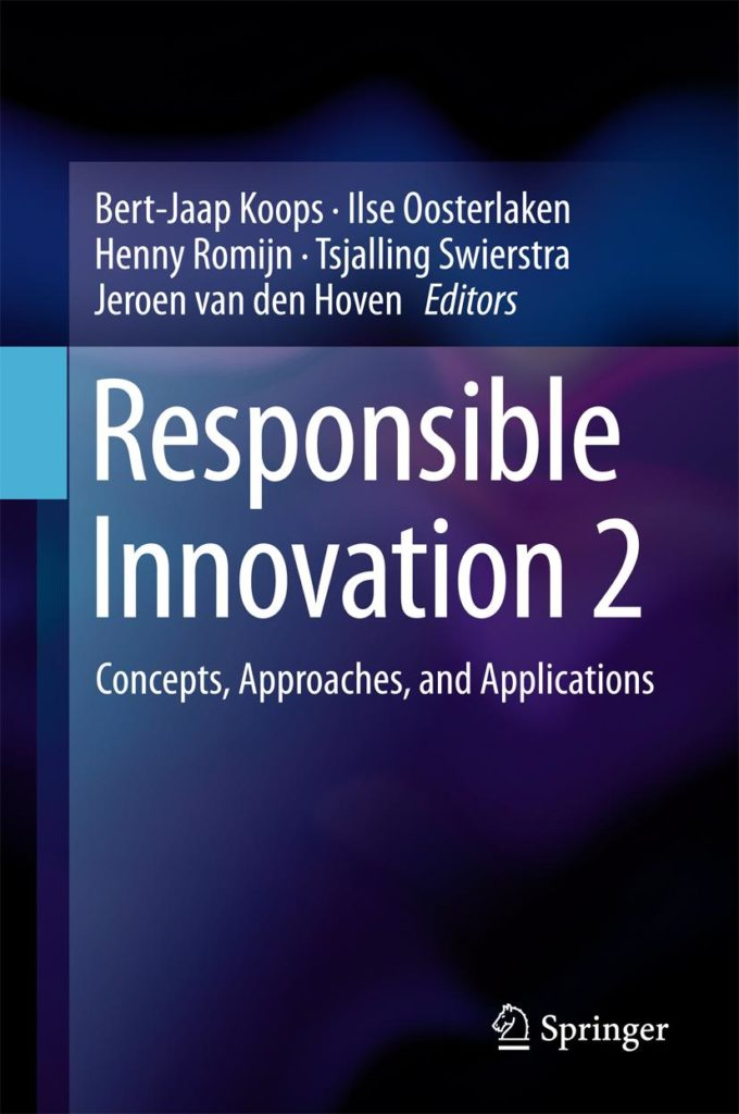 cover responsible innovation 2