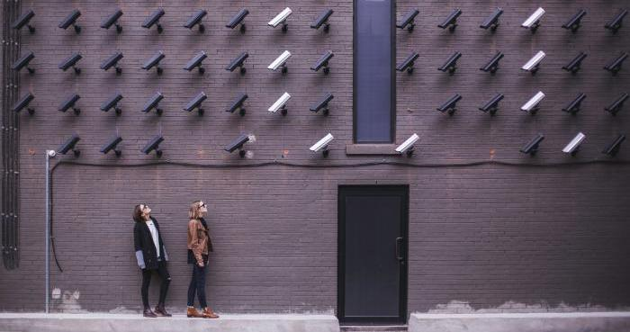 Digital Ethics by Design – Executive Masterclass